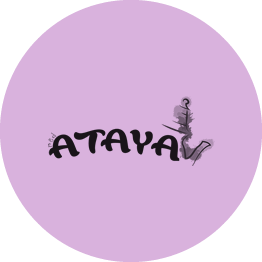 Proyecto Ataya - MAD África
