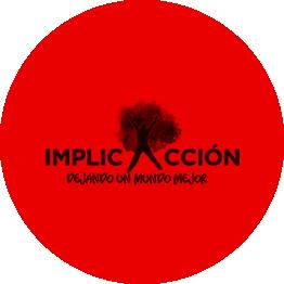 Proyecto Implicacción - MAD África